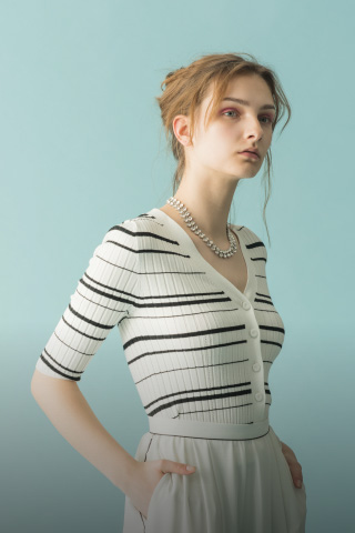 ELEGANCE KNIT COLLECTION